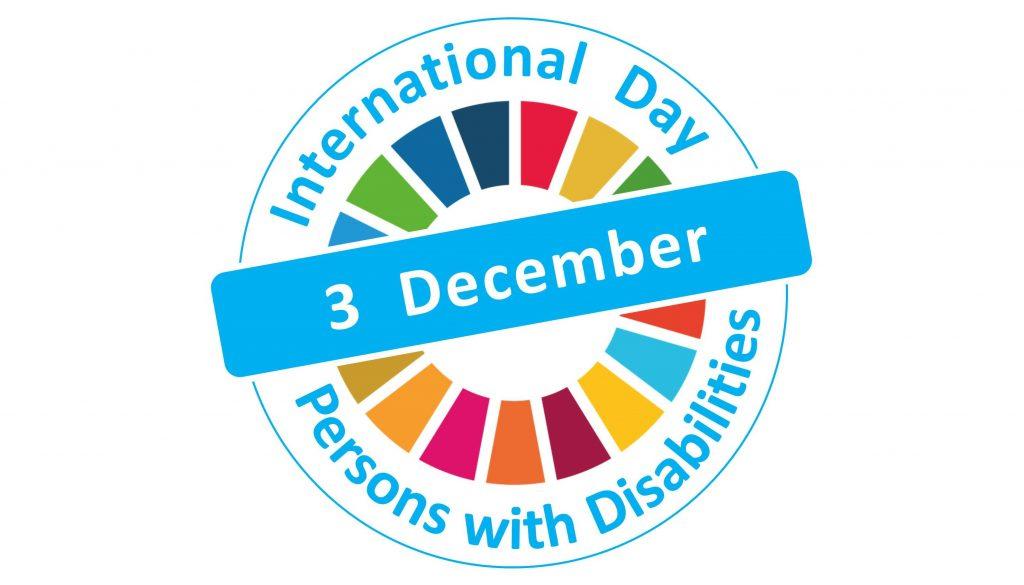Dia Internacional e 10 anos da Convenção da ONU