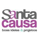 Blog Santa Causa