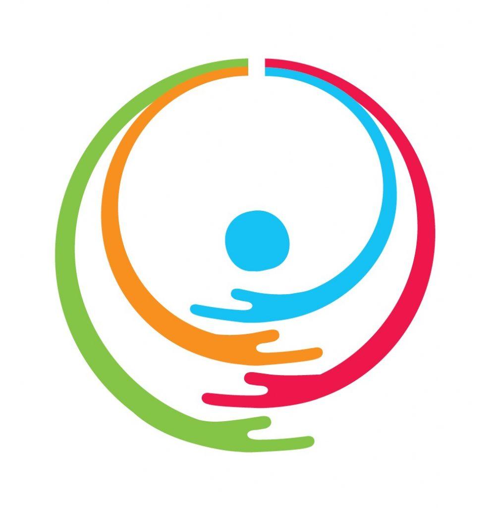 Dia Internacional das Pessoas com Deficiência destaca os desafios da participação e da liderança