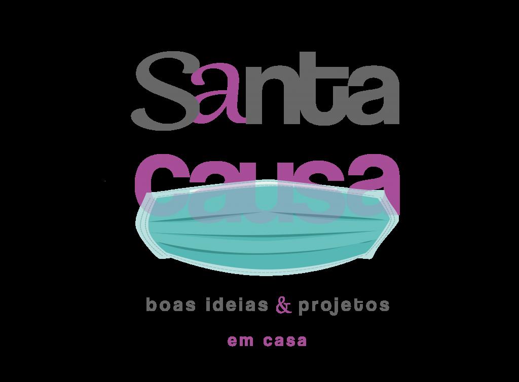 CORONAVÍRUS: Como a Santa Causa está contribuindo para a prevenção à contaminação.