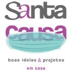 Santa Causa