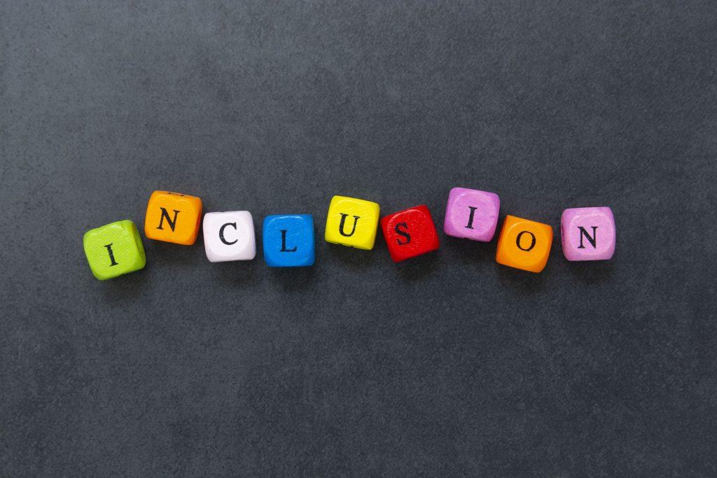 2 anos da Lei Brasileira de Inclusão ou Estatuto da Pessoa com Deficiência