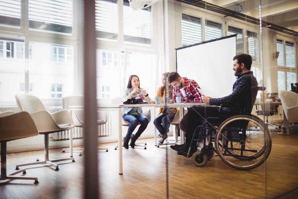 Santa Causa lança curso online inédito sobre inclusão profissional