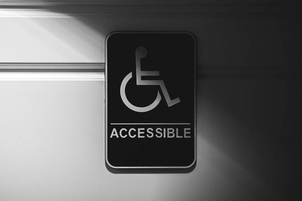 Governo abre consulta pública sobre acessibilidade em hotéis e pousadas