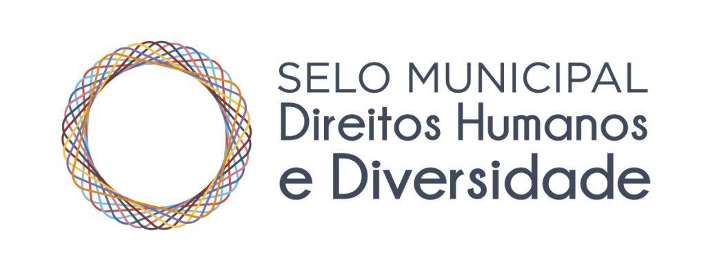 Santa Causa recebe selo de Direitos Humanos e Diversidade