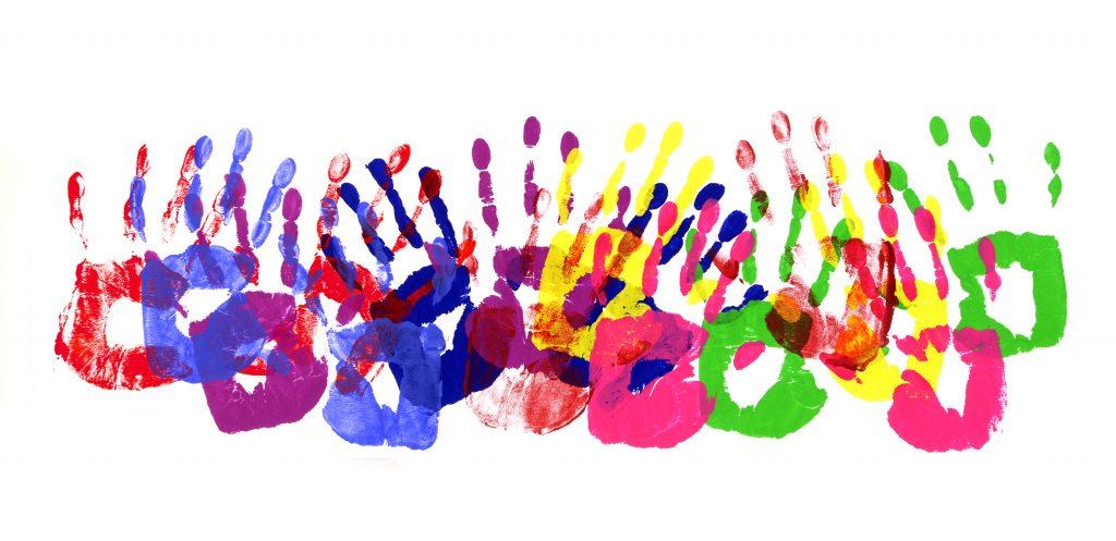 O propósito do dia Mundial da Diversidade Cultural para o Diálogo e o Desenvolvimento