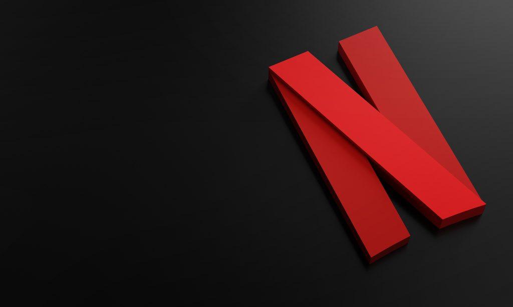 Diversidade e inclusão na tela da Netflix